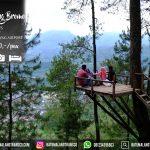 Open Trip Batu Malang Bromo