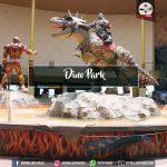 Dino Park Jawa Timur Park 3