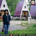 Pagupon Camp – Coban Talun