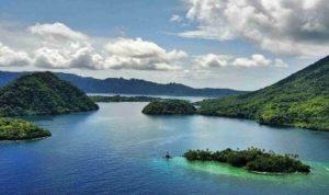 surga tersembunyi di Indonesia