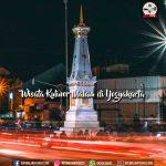 wisata kuliner malam yogyakarta